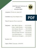 Informe El Aguacate.docx