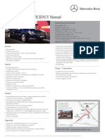 Mercedes_Benz_Clase_B_200_BlueEFFICIENCY_Manual_La_Merced_Pilar