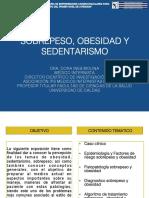 Modulo_2_Obesidad_Dra_Molina