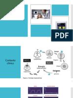 Capnografía.pdf