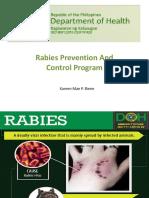 Rabies.pptx