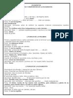 RESPUESTAS DE  LA EUCARISTIA-4.docx