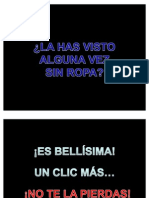 Sin_ropa