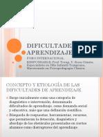 DIFICULTADES_DE_APRENDIZAJE