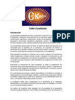 Propuesta CuraKanto 2019.docx