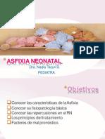 asfixianeonatal-150917221230-lva1-app6891-convertido.pptx