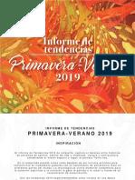 INFORME DE TENDENCIAS LAFAYETTE- Primavera Verano 2019.pdf