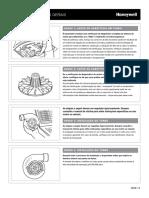 INSTRUÇÕES-PARA-MONTAGEM-DO-TURBO-COMPRESSOR-EM-MOTORES-À-DIESEL.pdf