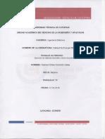 VALENCIA_ONATE_SEPTIMOB_TAREA01.pdf