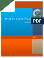 modul-1-ap (pdf.io).docx