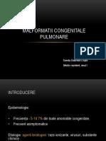 Malformatii congenitale pulmonare.pptx