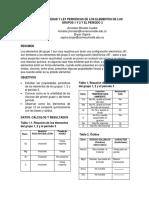 informe 1  de inorganica (2).docx