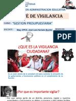 COMITÉ DE VIGILANCIA.pptx