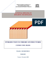 Intro2TheoryofStructuresBook.pdf