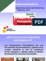 Presentación-presupuesto-participativo-Praga.ppt