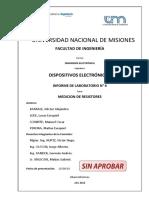 Laboratorio 4.pdf