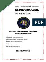 METRADOS EN ALBAÑILERÍA CONFINADA USANDO VISUAL STUDIO.docx