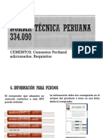 Norma-técnica-peruana-334.090.pptx