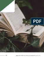 las claves semanticas.pdf