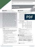 445148980-9781107469044-1-pdf (1).pdf