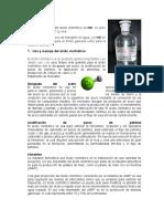 Acido Clorhídrico.docx