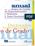 Manual de Trabajos de grado UPEL (2016).pdf