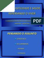 neuroplasticidadeesaderadgen-150927140518-lva1-app6891.pdf
