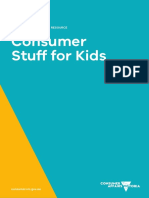 Consumer stuff for kids a teaching and learning resource.pdf