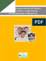 filtros_prevencion_brotes_infecciones_respiratorias_en_instituciones_edu...