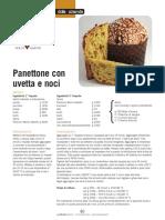 Panettone-con-Uvetta-e-noci-Giorilli-Molini-Valente.pdf