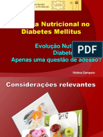 SBNPE NNE 2014 Diabetes final