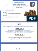 Ciriaco Antonella