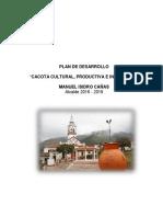 39_plan-de-desarrollo-municipal--20162019-cacota-cultural-productiva-e-incluyente