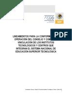 Manual_normativo-comite de vinculacion.pdf