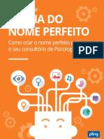 CriarNomeConsultorioPsicologia.pdf