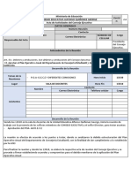 Actas de comisiones 2019-2020.docx