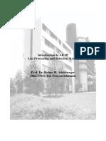 ABAP Part 4 List Sel