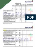 2-skenario-kontrak.pdf