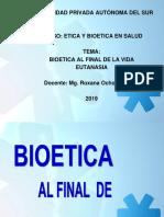 BIOETICA AL FINAL DE LA VIDA.pptx