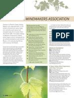 SV_WinemakersAssoc