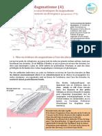 Magmatisme_dorsales.pdf