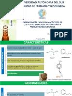 7,8 aceite esencial.pdf