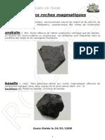 Quelques_roches_magmatiques.pdf