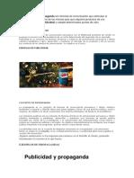 La publicidad.docx