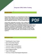 dlscrib.com_oracle-data-integrator-odi-online-training-and-support.pdf
