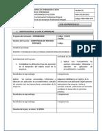 GUIA_DE_PROCESOS_CONTABLES_RETENCION_DE_IVA.pdf