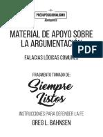 Falacias Lógicas Comunes.pdf