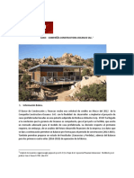 CONSTRUCTORA_OCEANUS_SAC  V 07 2019.pdf
