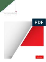 Oracle Maximum Availability 18c.pdf