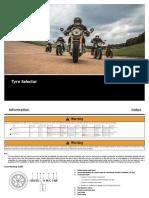 Tyre_Selector_EN_14